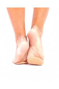 Носочки мини с антискользящими подушечками «РИВЬЕРА» Bradex