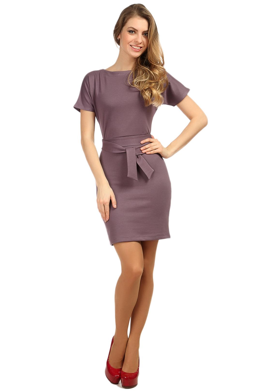 Модели женских платьев с картинками